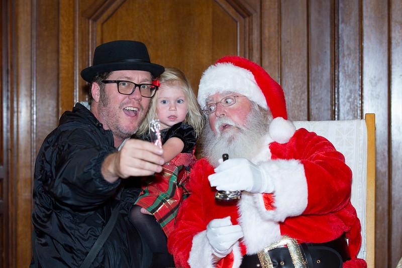0352 FC Staff & Family Christmas Party-Hird,J.jpg