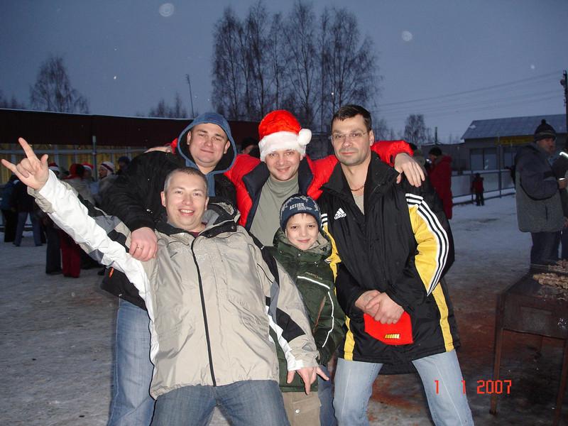 2006-12-31 Новый год - Кострома 045.JPG