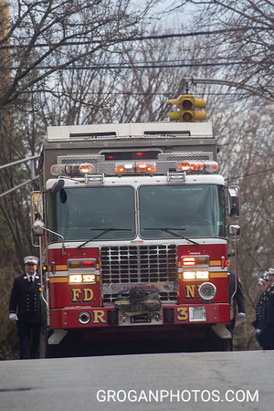 FUNERAL FOR FF FOLEY R3