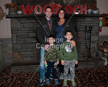11-16-2019 Woodloch