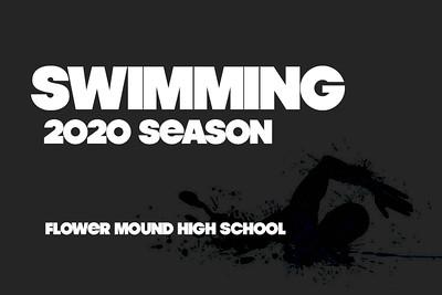 FMHS Swimming- 2019 Season
