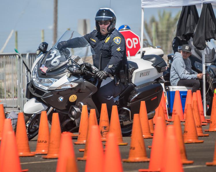 Rider 36-58.jpg