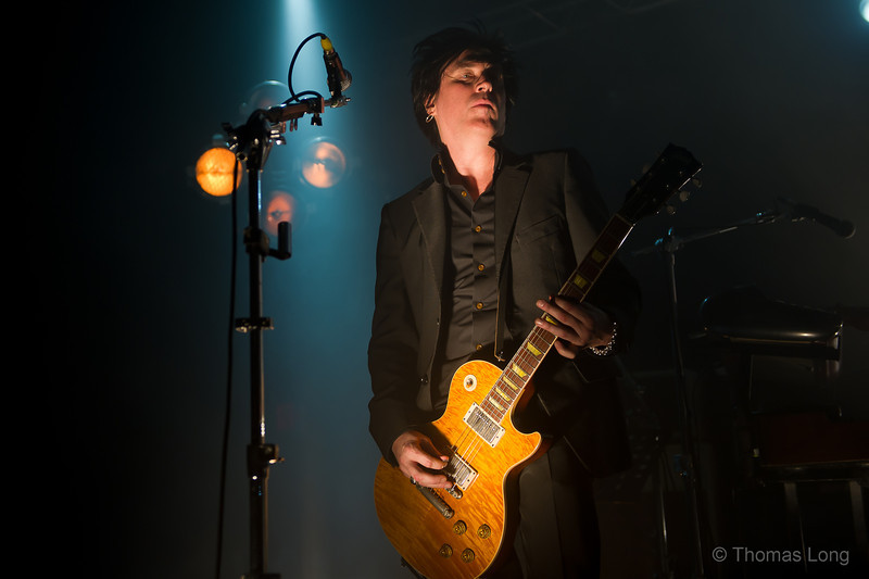 Queens of the Stone Age-048.jpg