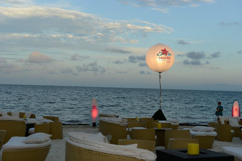 Cancun-20120910-0494--2084311735-O.jpg