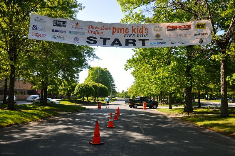PMC Kids Ride - Shrewsbury 2014-124.JPG