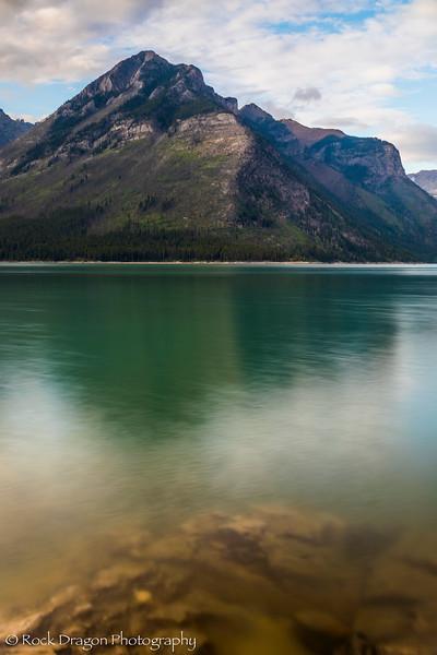 Banff_June-4.jpg