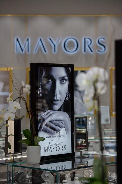 mayors_avalon-97.jpg