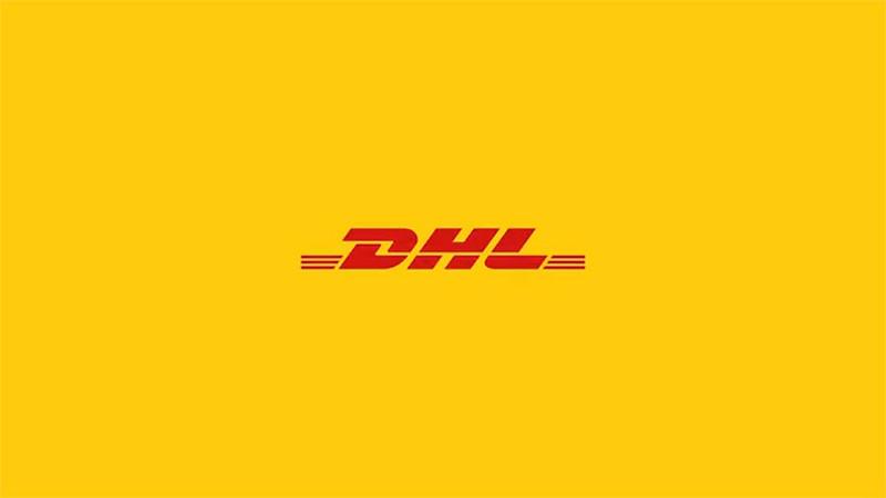 DHL H.mp4
