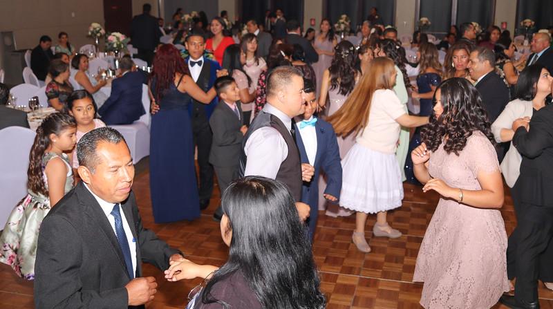 A&F_wedding-586.jpg
