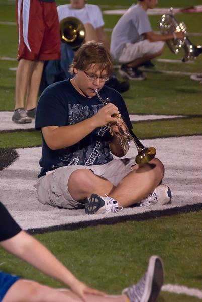 Band Practice_-19.jpg
