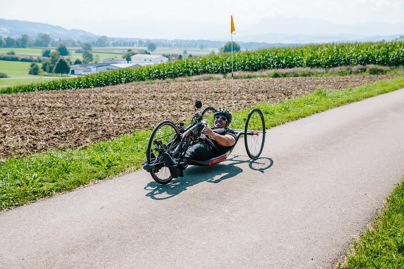 ParalympicCyclingTeam-50.jpg