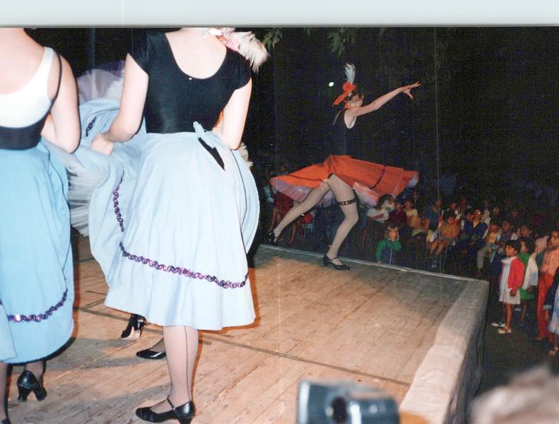 Dance-Trips-Greece_0214_a.jpg