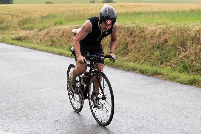 Challenge-Geraardsbergen-Rene-466.jpg