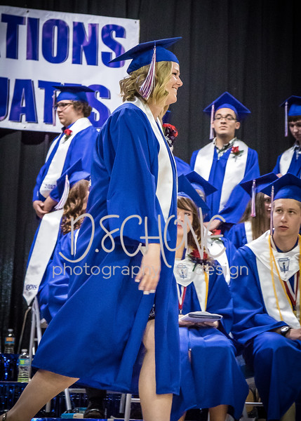 05-27-17 GC Graduation-125.JPG