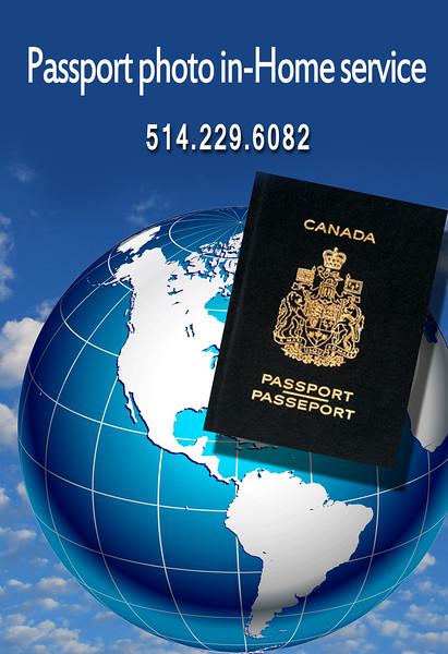 11-passporte-english.jpg