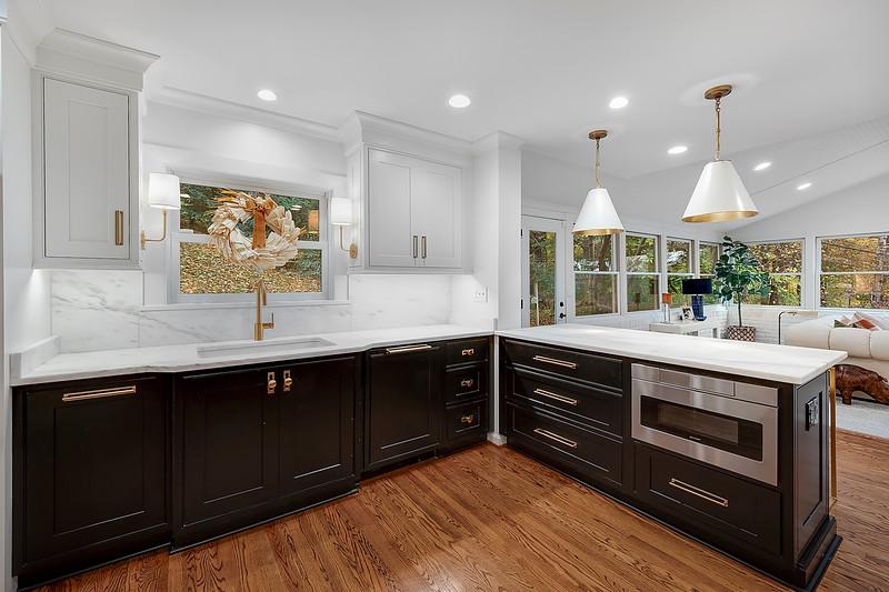 Cornerstone Kitchens Oct 2019-1001.jpg