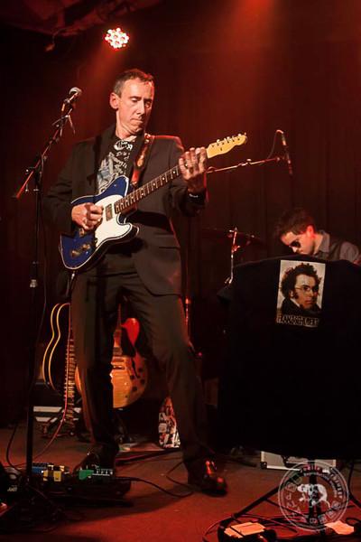 JV - Austin Blues Band - 134.jpg