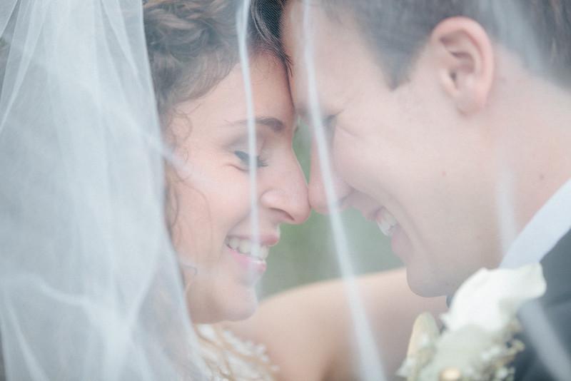 Le Cape Weddings_Jenifer + Aaron-355.jpg