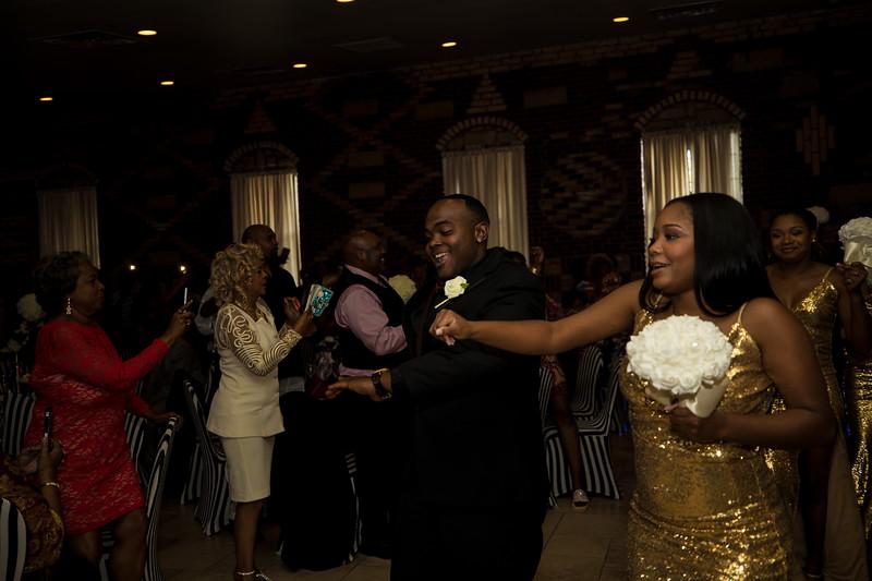 Benson Wedding-J-0520.jpg