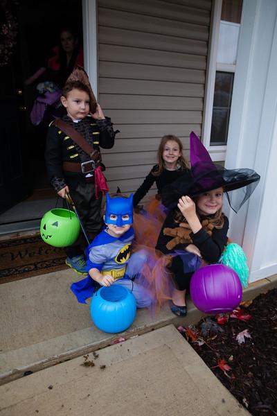 halloween at the beyers (59 of 54).jpg
