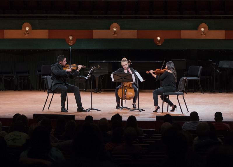 111417_String Ensembles-2270.jpg