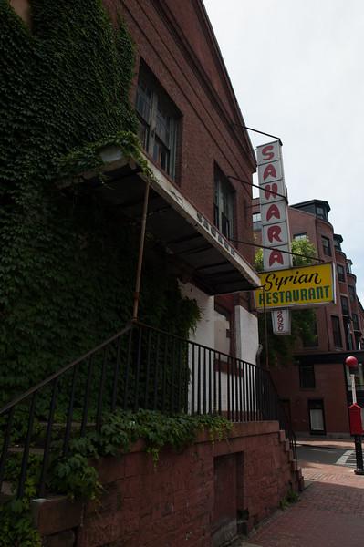 Boston-9151.jpg