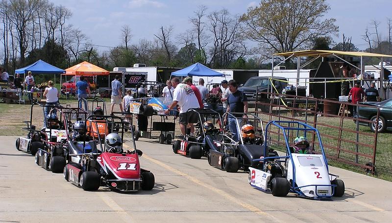 032407 08 Senior Champs.jpg