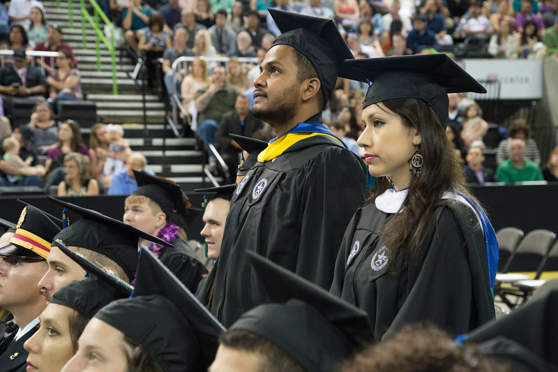 051416_SpringCommencement-CoLA-CoSE-0430.jpg