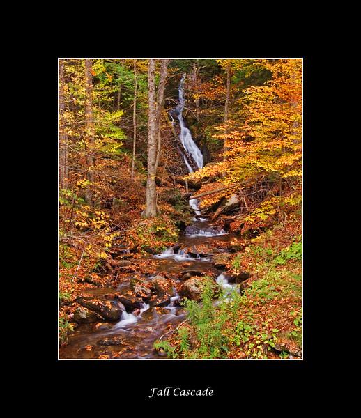 Vermont05-7.jpg