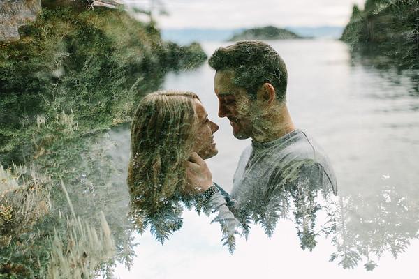Jenn & Kyle