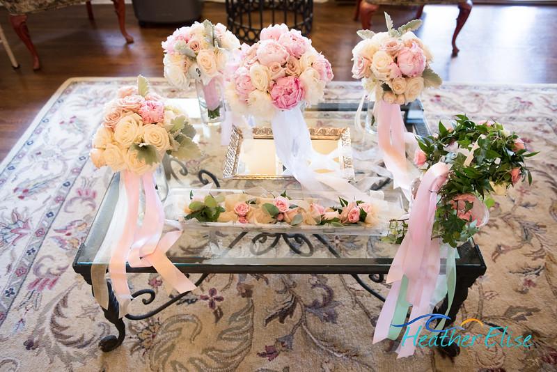 Mt. Woodson Wedding (3 of 686).jpg