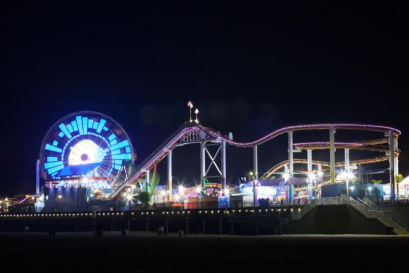 Santa Monica-64.jpg