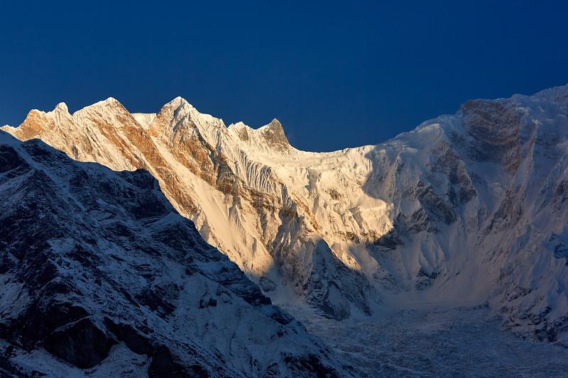 Nepal - ABC - 2E6B0698.jpg