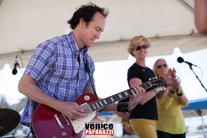 VenicePaparazzi.com-54.jpg