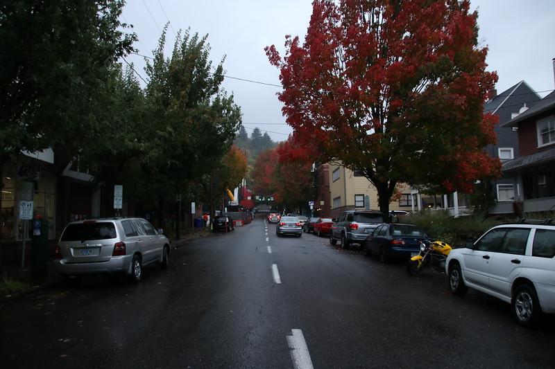 Portland Day One 016.JPG