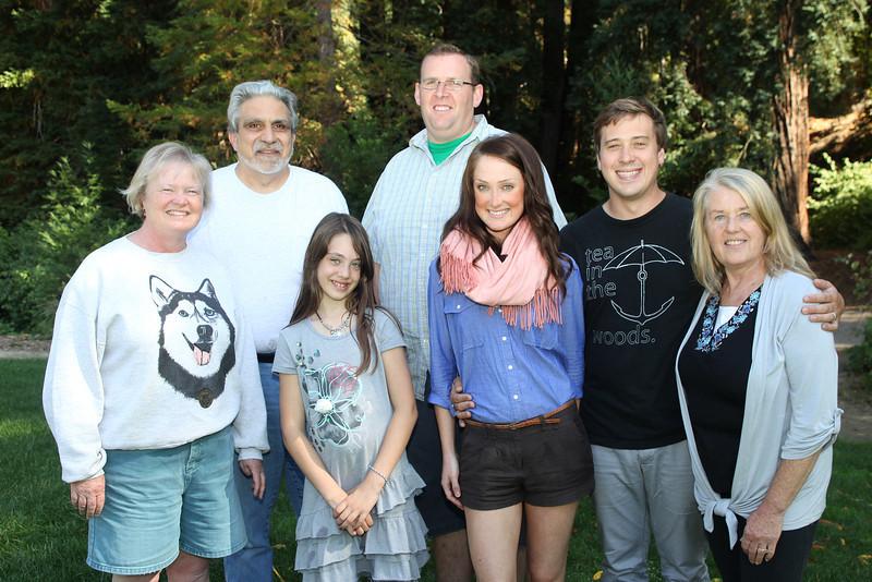 IMG_0762 DeVardo Extended Family.jpg
