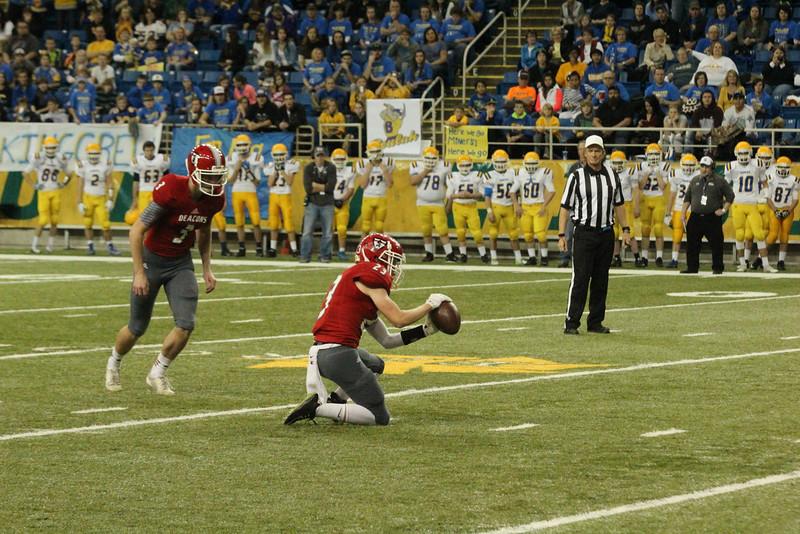 2015 Dakota Bowl 0185.JPG