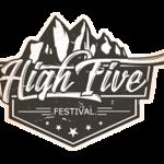 logo-highfive-2019.png