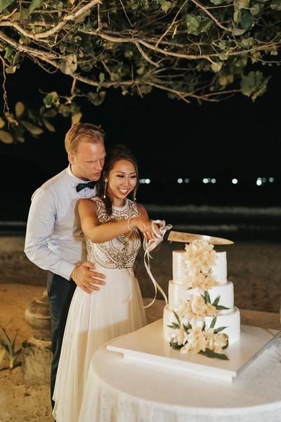 Wedding-of-Arne&Leona-15062019-720.JPG