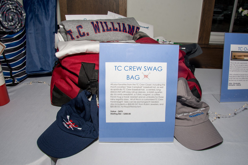 20190511 T.C. Williams Crew Fundraiser 51.jpg