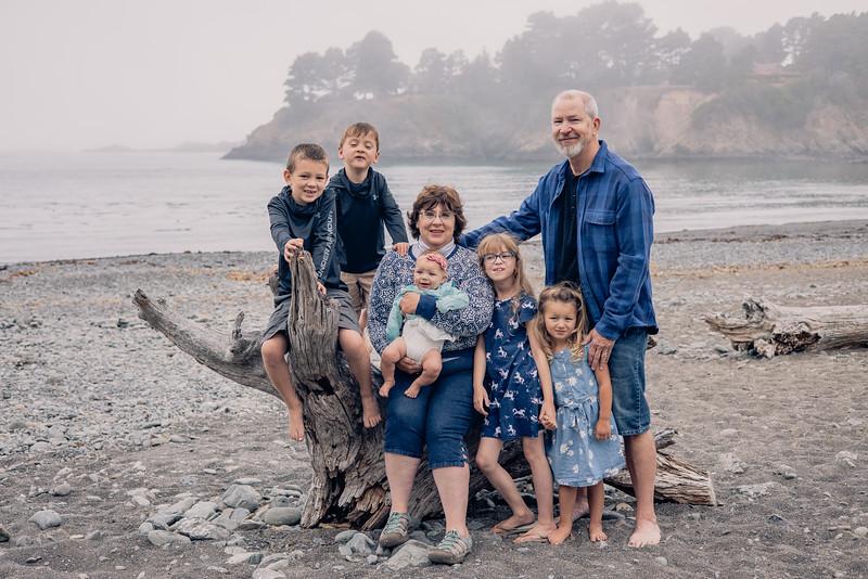 Mee Family 2021-129.jpg