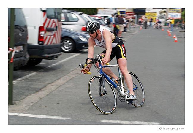 TTL-Triathlon-151.jpg