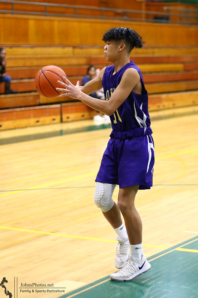 BBB JV 2019-12-27 vs Oak Harbor at Mt. Vernon - JDF [015].JPG