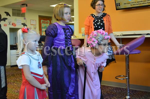 10-30-15 NEWS DPLS Halloween Party