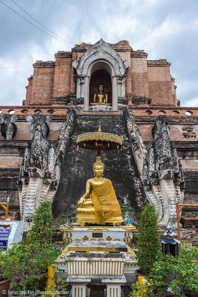 2016.08_Thailand--2.jpg