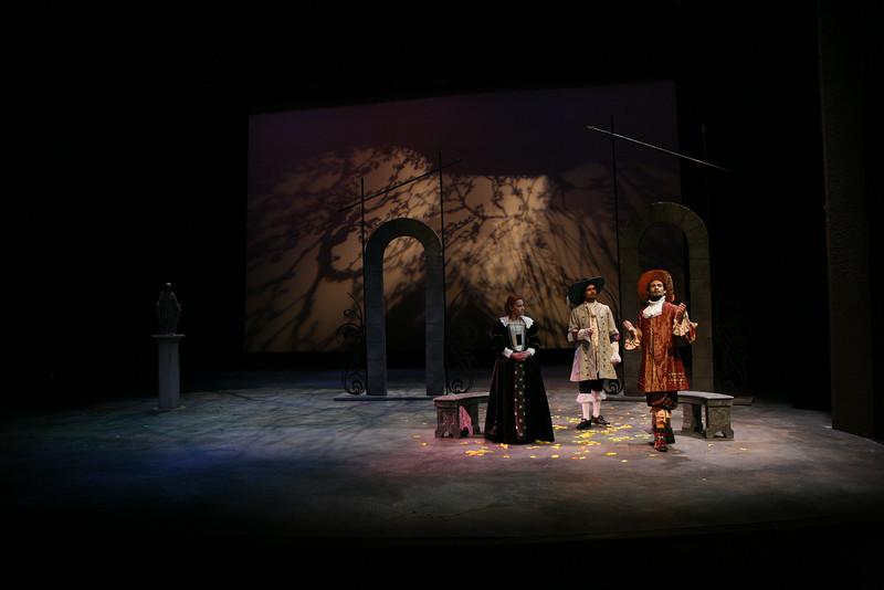 Cyrano de Bergerac-107.jpg