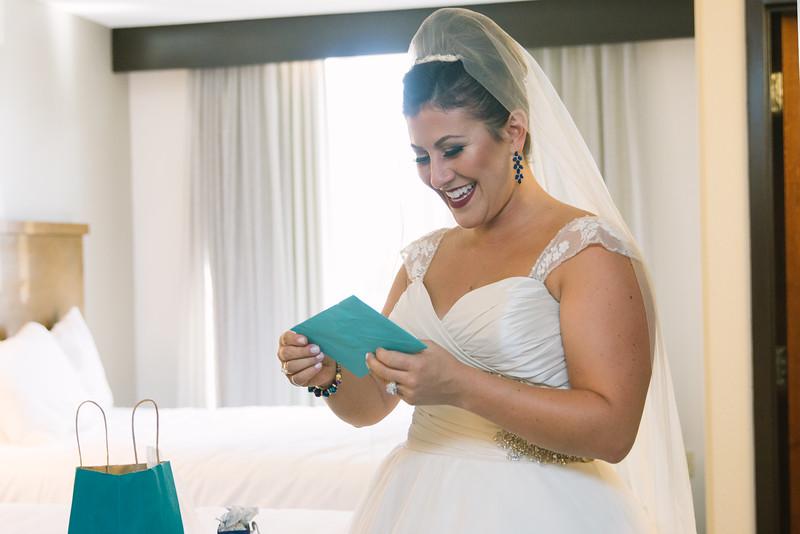 Le Cape Weddings - Jordan and Christopher_A-90.jpg