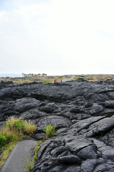 Big_Island_Trip_72.jpg
