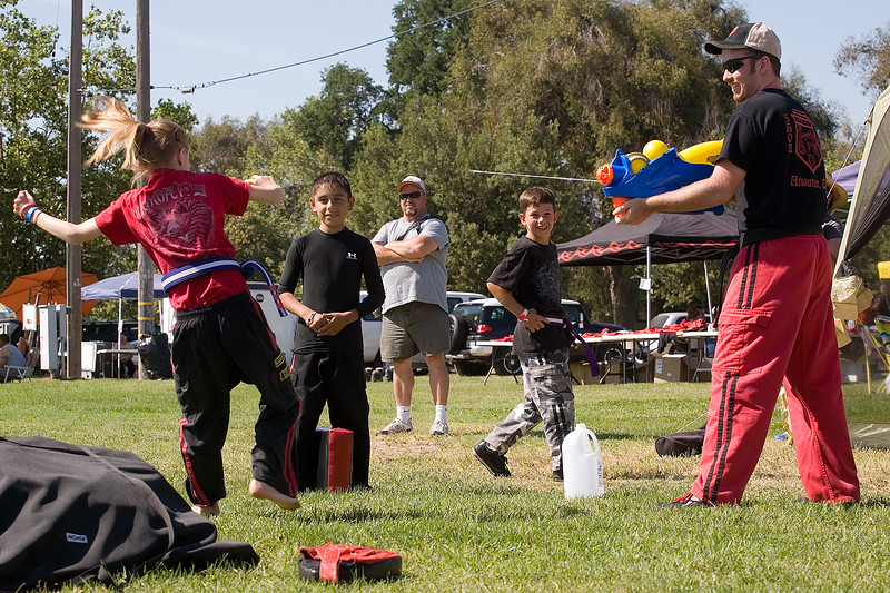karate-camp-spring-2012-38.jpg