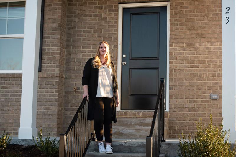 2021_01_10_Jenny's New House_0031_.jpg